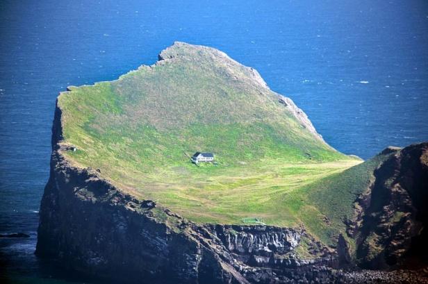 7610610-31-ellidaey_island_iceland-1000-7b8dd55395-1479193838